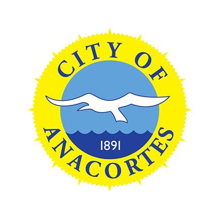 City of Anacortes