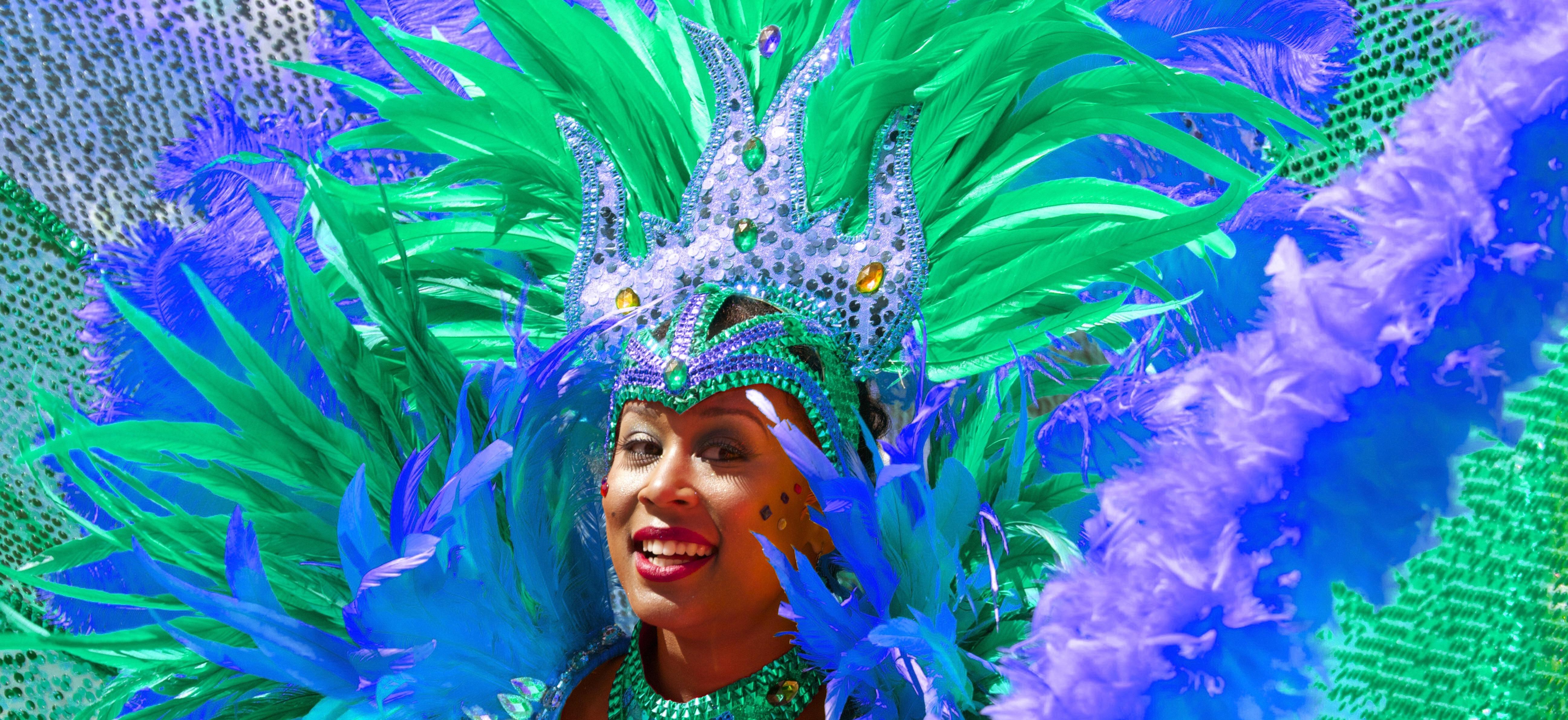 carnaval_woman