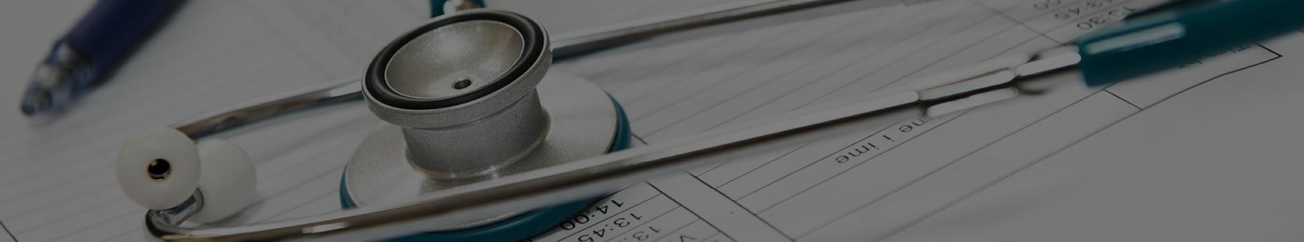 Language-Networks-Industries_Header-Healthcare-2