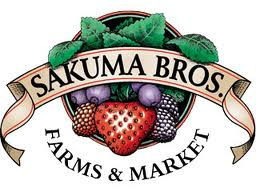 agricultural_translations_interpreting_sakuma
