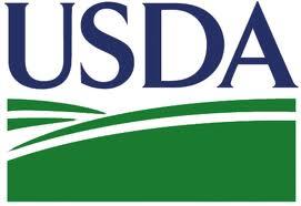agricultural_translations_interpreting_usda