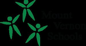 Mount-Vernon-School-District-Green-Logo-300x161