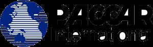 PACCAR_International-logo-3AE9749EE6-seeklogo.com
