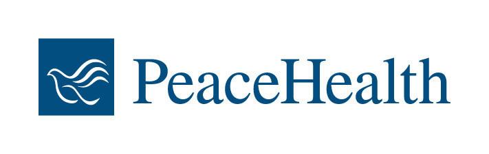 PeaceHealth_Logo