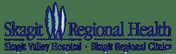 MCUSA-Skagit-Regional-Hospital-Logo-400px