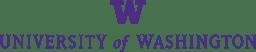 Signature_Center_Purple_Hex