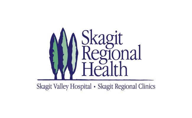 Skagit-Regional-Health-Logo-Vertical