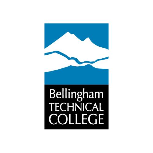 logo-bellingham-tech