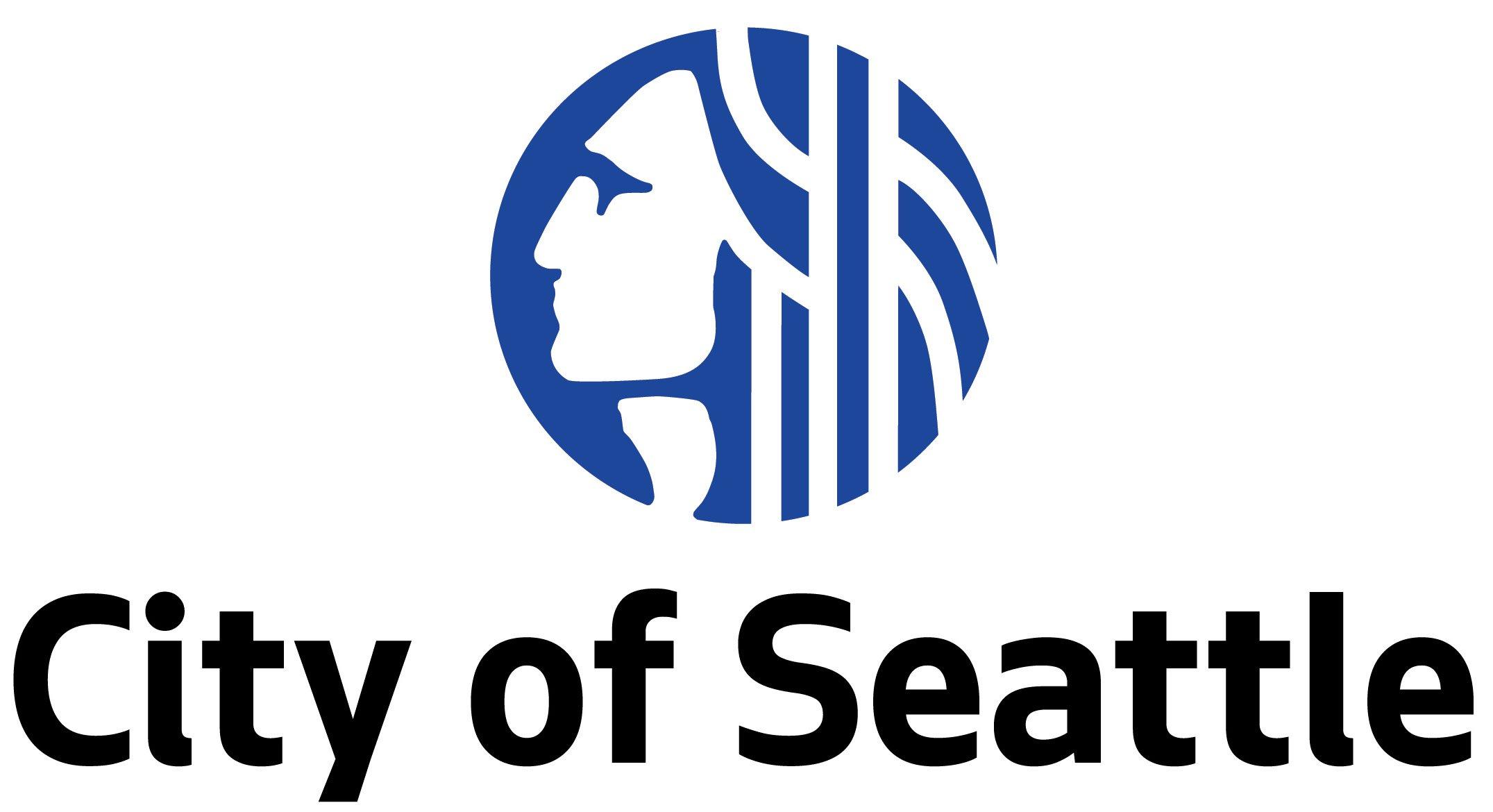 seattle-city-logo-2017-vert