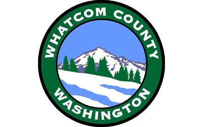 whatcom-county